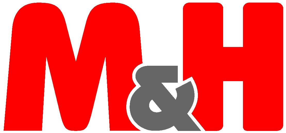 MH SARL